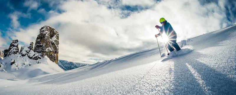 Ski-safari-header