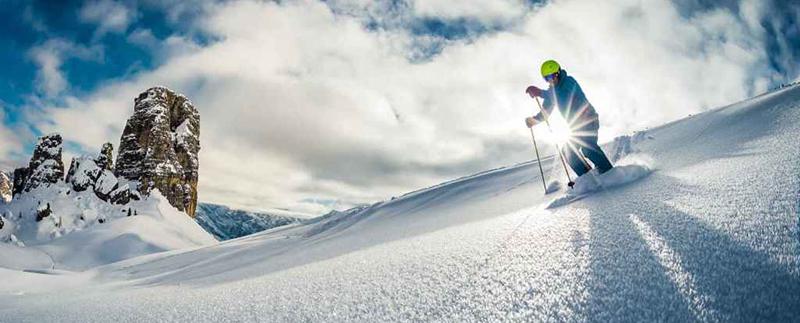 Ski-safari-header