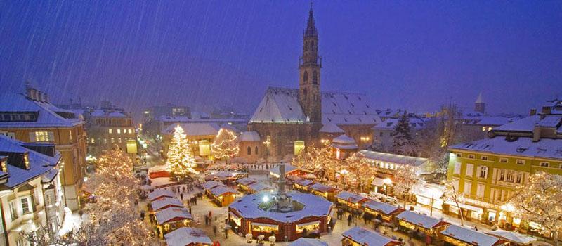 christmas-market-bolzano