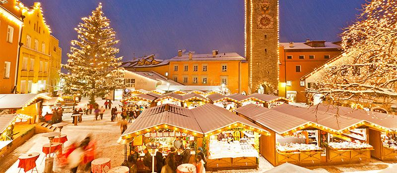 christmas-market-vipiteno-2