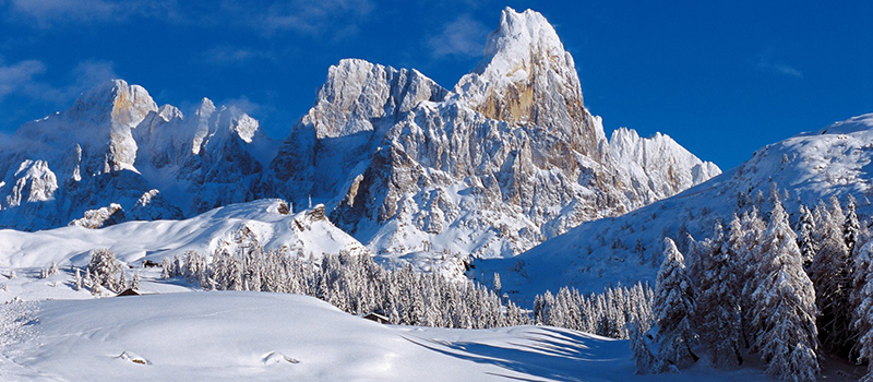 the-great-dolomites-road-2