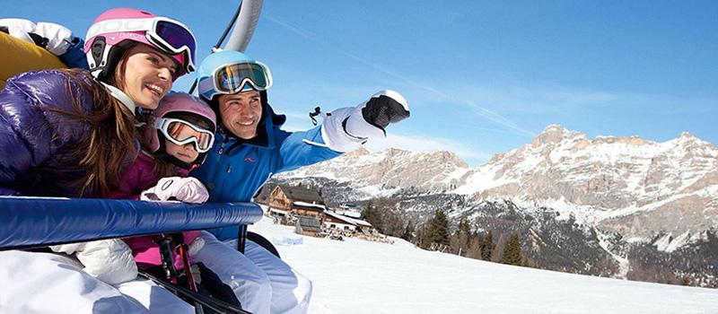 classic-ski-1