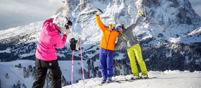 classic-ski-3