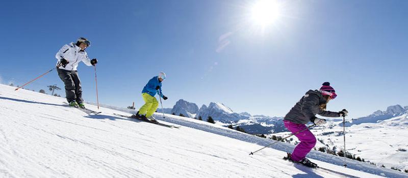 classic-ski-5