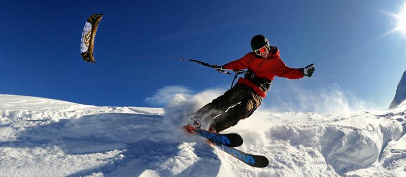 snowkite-2