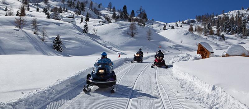 snowmobile-1