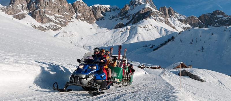 snowmobile-3