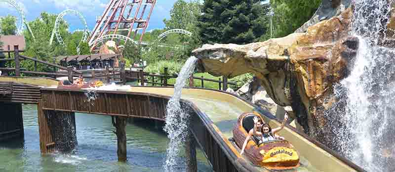 gardaland-river-attraction