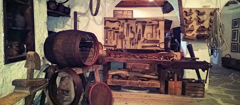 rametz-castle-wine-museum