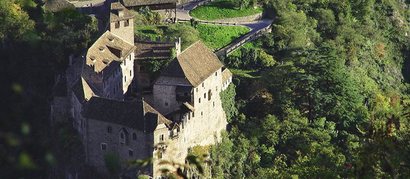 roncolo-castle-panoramicview