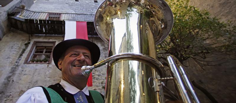 schenna-castle-concert