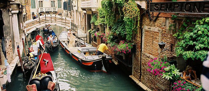 venice-little-canal