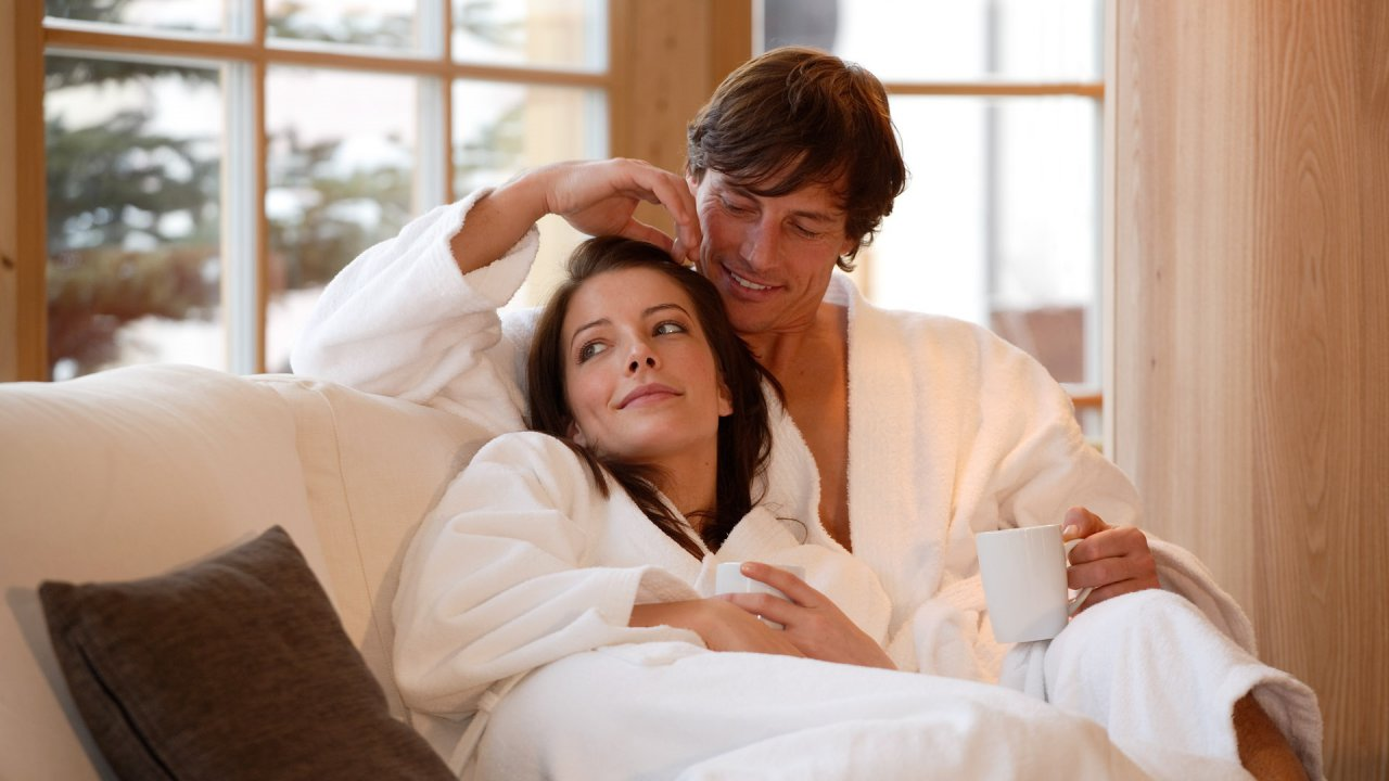 wellness-relax-couple
