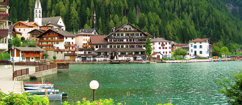 alleghe-lake-harbour