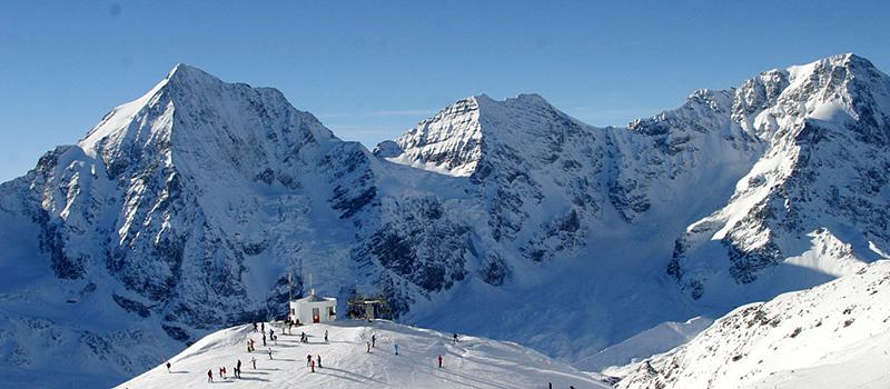 skiing-all-seasons-senale