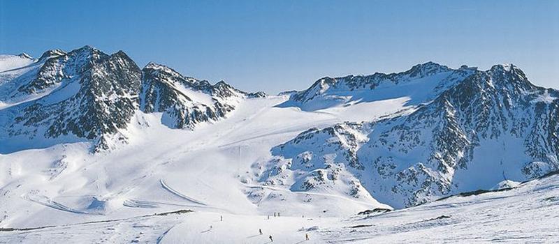 skiing-all-seasons-solda-runs