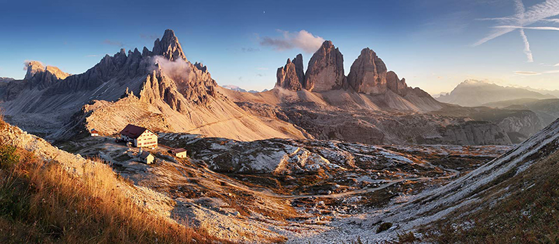 three-peaks-of-lavaredo-refuge