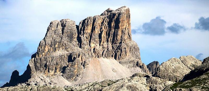 trekking-cinque-torri-mountain