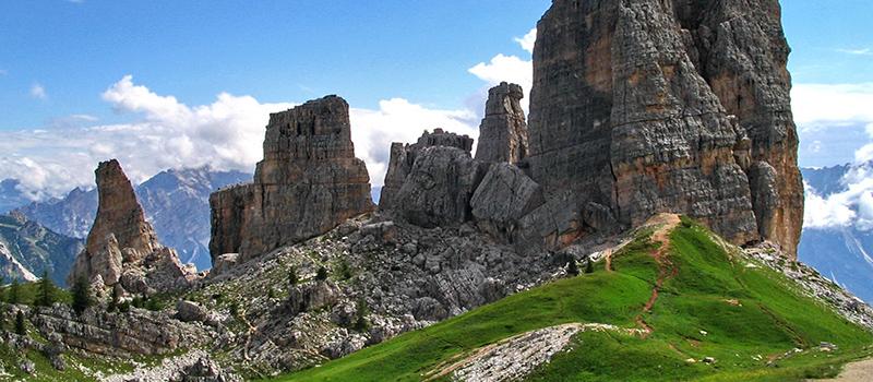 trekking-cinque-torri-path