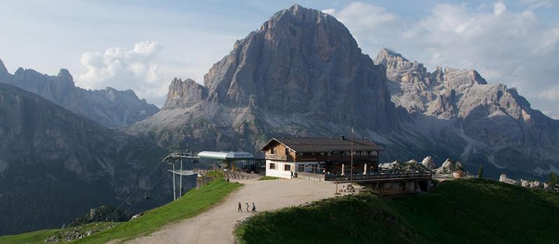 trekking-cinque-torri-refuge