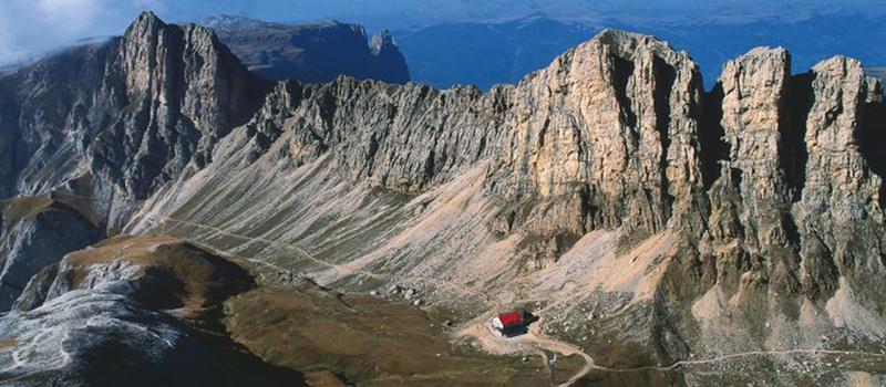 trekking-denti-di-terra-rossa