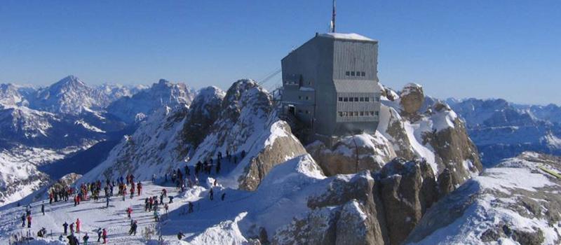 trekking-marmolada-great-war-museum