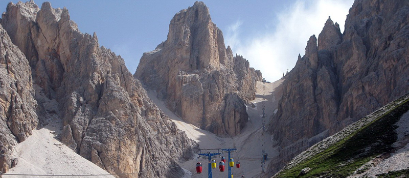 trekking-monte-cristallo-cableway