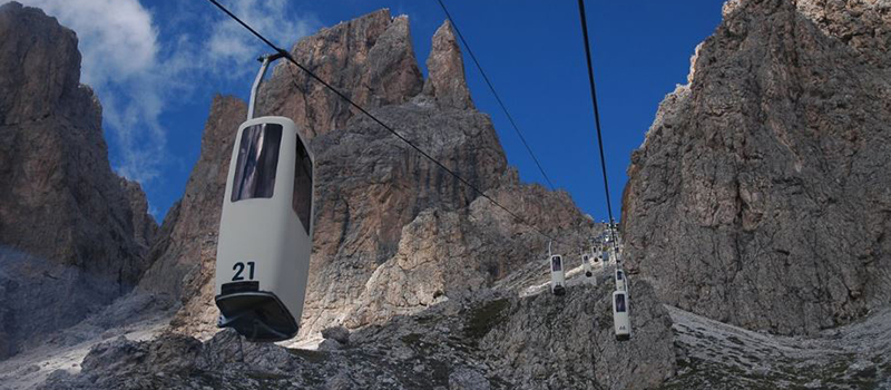 trekking-sassolungo-cableway