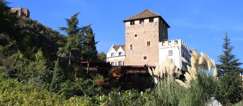 trekking-three-castles-corba