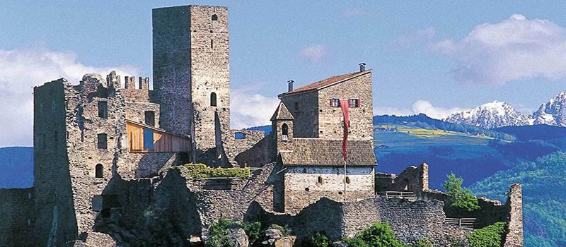 trekking-three-castles-hocheppan