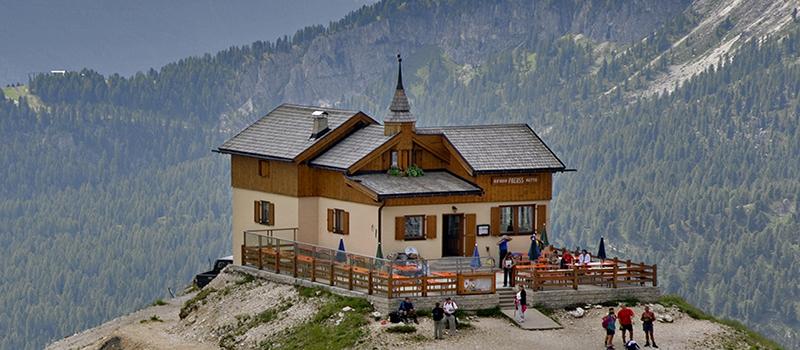 trekking-vajolet-refuge