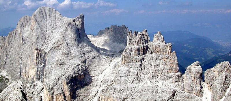 trekking-vajolet-towers-peaks