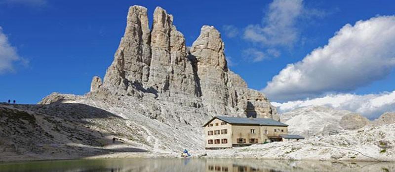 trekking-vajolet-towers