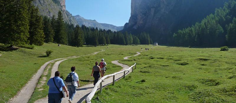 walking-vallunga-trail