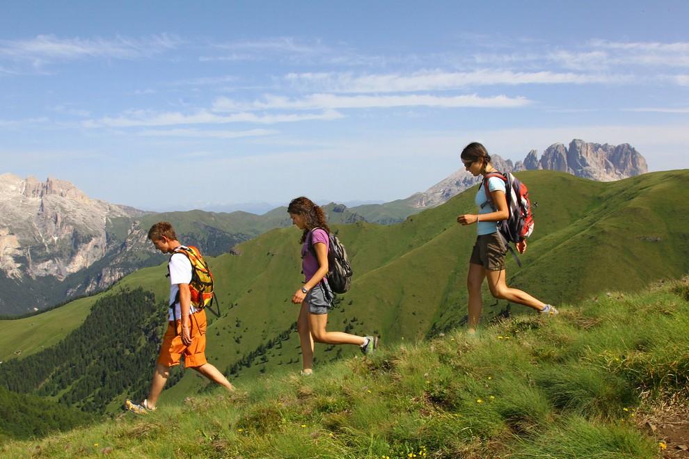 Trekking-Val-Jumela