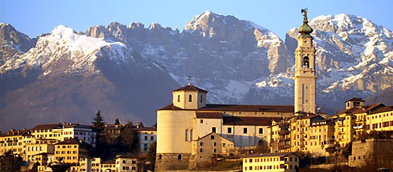 belluno-city-tour