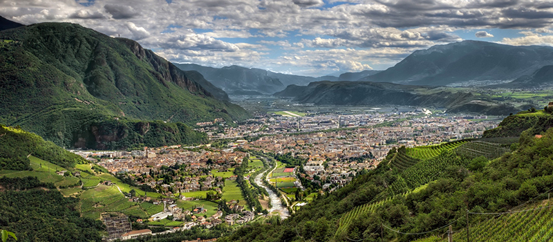 bolzano-city-tour-panorama