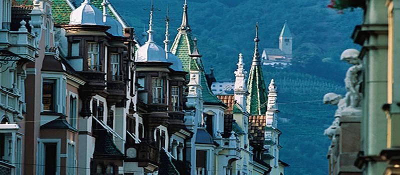 bolzano-city-tour