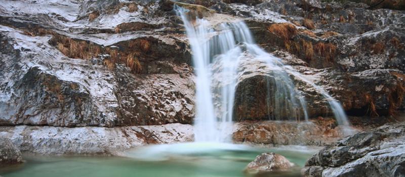 cadini-del-breton-waterfall-2
