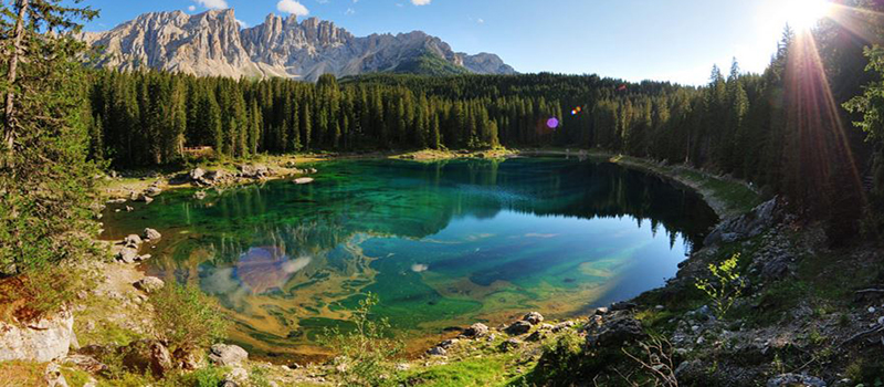 carezza-lake-turkey-color