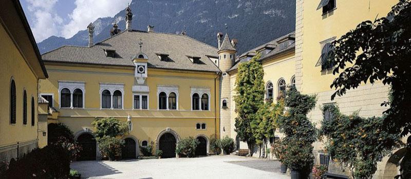 sallegg-castle