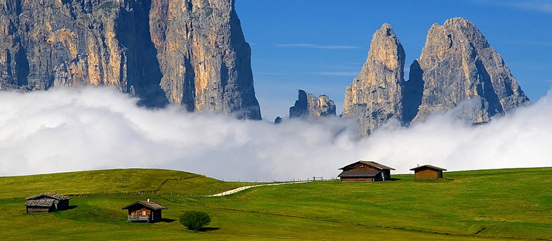 walking-alpe-di-siusi-trail