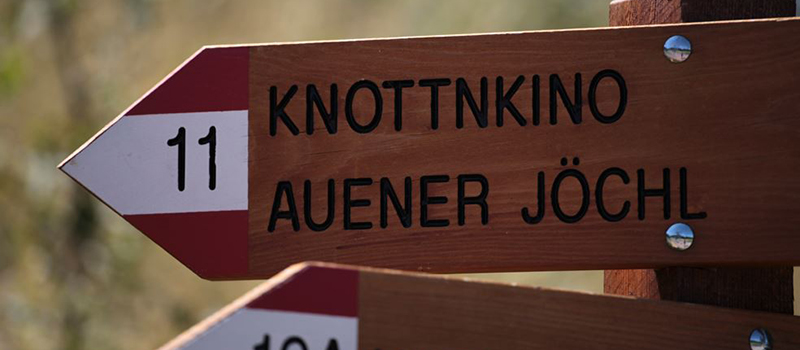 walking-knottnkino-trail