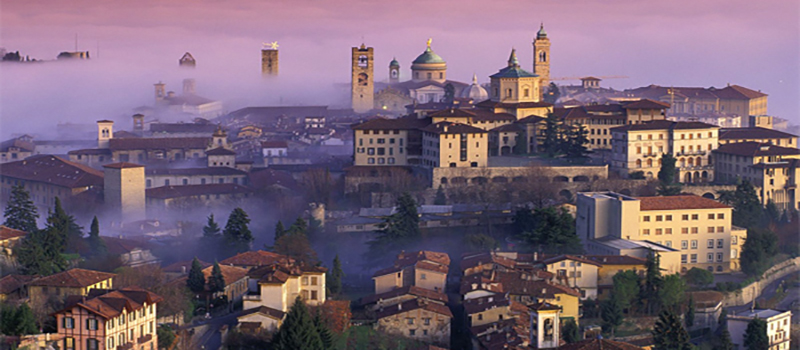 unesco-sites-tour-bergamo