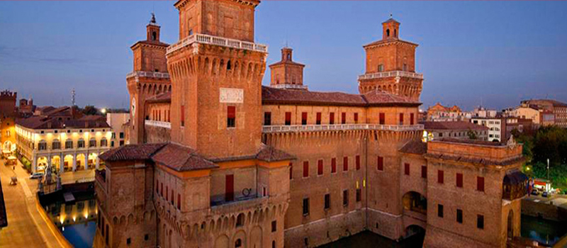 unesco-sites-tour-ferrara