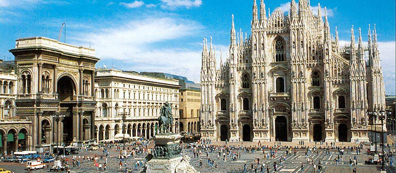 unesco-sites-tour-milan