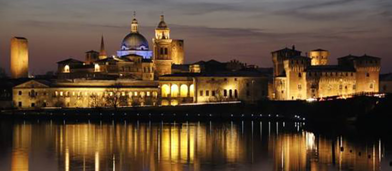 unesco-sites-tourmantova