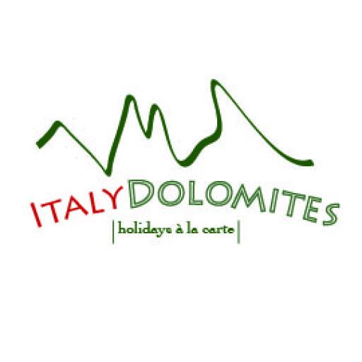 ItalyDolomites