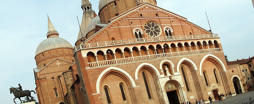 basilica-di-san-antonio