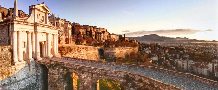 bergamo-city-tour-bridge